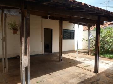 Alugar Casa / Padrão em Ribeirão Preto. apenas R$ 800,00