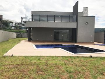 Alugar Casa / Condomínio em Rifaina. apenas R$ 1.350.000,00