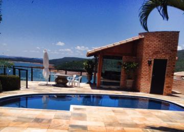 Comprar Casa / Condomínio em Capitólio. apenas R$ 1.600.000,00