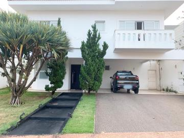 Casa / Condomínio em Ribeirão Preto Alugar por R$11.000,00