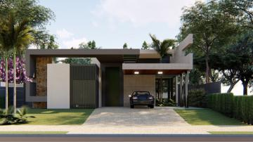 Alugar Casa / Condomínio em Bonfim Paulista. apenas R$ 1.350.000,00