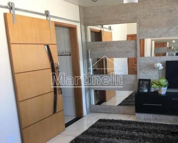 Praia Grande Canto do Forte Apartamento Venda R$650.000,00 Condominio R$850,00 3 Dormitorios 2 Vagas Area construida 167.00m2