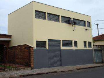 Imóvel Comercial / Salão em Ribeirão Preto , Comprar por R$750.000,00