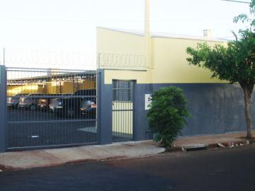 Imóvel Comercial / Salão em Ribeirão Preto , Comprar por R$280.000,00
