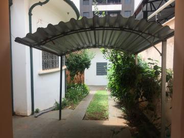 Alugar Casa / Padrão em Ribeirão Preto. apenas R$ 3.000.000,00