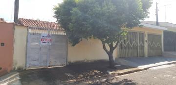 Alugar Casa / Padrão em Bonfim Paulista. apenas R$ 200.000,00