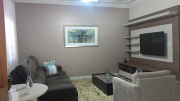 Alugar Casa / Padrão em Ribeirão Preto. apenas R$ 568.000,00