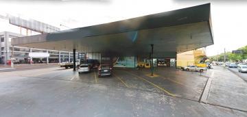 Ribeirao Preto Centro Imovel Venda R$5.000.000,00  17 Vagas Area do terreno 1035.00m2 Area construida 728.00m2