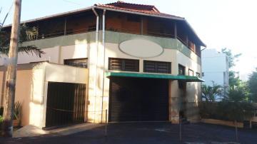 Imóvel Comercial / Salão em Ribeirão Preto Alugar por R$3.700,00