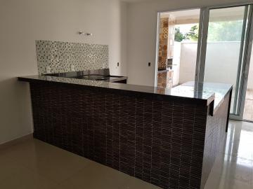 Casa / Condomínio em Ribeirão Preto , Comprar por R$685.000,00
