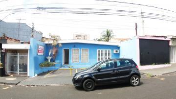 Imóvel Comercial / Imóvel Comercial em Ribeirão Preto Alugar por R$1.800,00