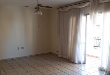 Alugar Apartamento / Padrão em Ribeirão Preto. apenas R$ 550.000,00