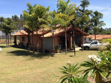 Alugar Rural / Fazendas - Sitios em Cássia dos Coqueiros. apenas R$ 692.000,00