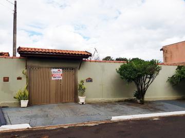 Rural / Chácara em Condomínio em Ribeirão Preto , Comprar por R$370.000,00
