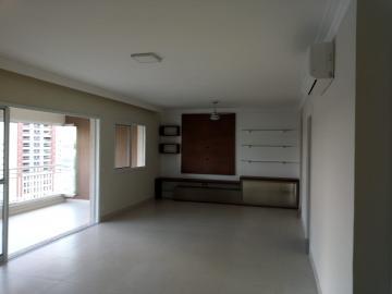 Alugar Apartamento / Padrão em Ribeirão Preto. apenas R$ 940.000,00