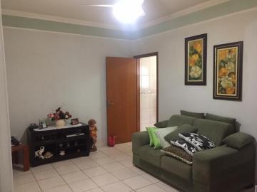 Alugar Casa / Padrão em Ribeirão Preto. apenas R$ 290.000,00