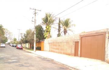Rural / Chácara em Condomínio em Ribeirão Preto , Comprar por R$320.000,00