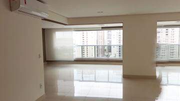 Apartamento / Padrão em Ribeirão Preto Alugar por R$6.000,00