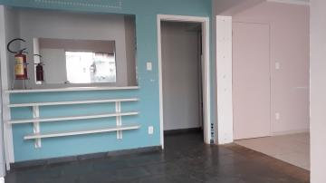 Imóvel Comercial / Salão em Ribeirão Preto Alugar por R$1.600,00