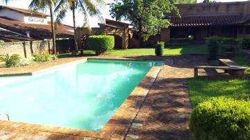Alugar Rural / Chácara em Condomínio em Ribeirão Preto. apenas R$ 6.000,00