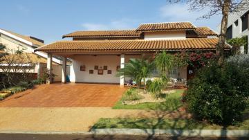 Casa / Condomínio em Bonfim Paulista Alugar por R$4.000,00