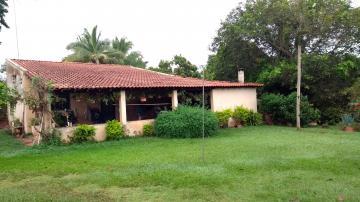 Alugar Rural / Chácara em Condomínio em Ribeirão Preto. apenas R$ 250.000,00