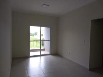 Apartamento / Padrão em Ribeirão Preto , Comprar por R$390.000,00