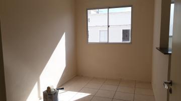 Apartamento / Padrão em Ribeirão Preto Alugar por R$620,00
