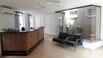 Alugar Imóvel Comercial / Prédio em Ribeirão Preto. apenas R$ 2.200.000,00