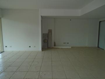 Imóvel Comercial / Sala em Ribeirão Preto Alugar por R$2.000,00