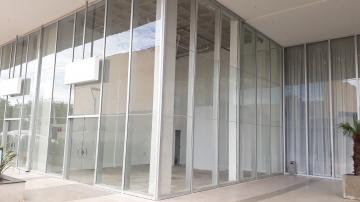 Imóvel Comercial / Sala em Ribeirão Preto Alugar por R$3.200,00