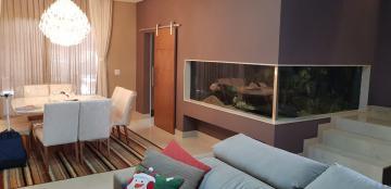 Casa / Condomínio em Ribeirão Preto , Comprar por R$1.800.000,00