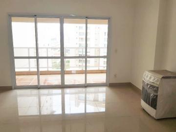 Apartamento / Padrão em Ribeirão Preto , Comprar por R$520.000,00