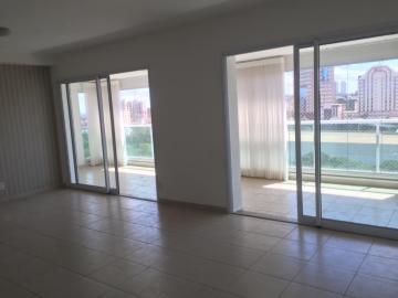 Alugar Apartamento / Padrão em Ribeirão Preto. apenas R$ 1.100.000,00