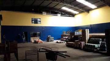 Imóvel Comercial / Salão em Ribeirão Preto Alugar por R$6.000,00