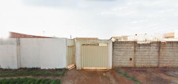 Casa / Padrão em Ribeirão Preto , Comprar por R$145.000,00