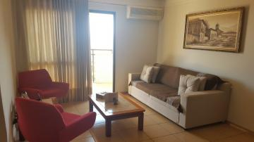Apartamento / Padrão em Ribeirão Preto , Comprar por R$790.000,00