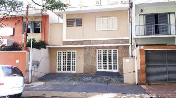 Imóvel Comercial / Imóvel Comercial em Ribeirão Preto Alugar por R$2.400,00