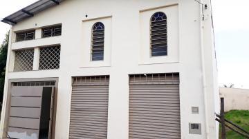 Imóvel Comercial / Salão em Ribeirão Preto Alugar por R$2.500,00