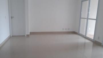 Alugar Apartamento / Padrão em Ribeirão Preto. apenas R$ 640.000,00