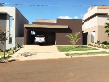 Alugar Casa / Condomínio em Ribeirão Preto. apenas R$ 3.500,00