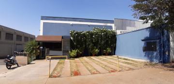 Alugar Imóvel Comercial / Salão em Ribeirão Preto. apenas R$ 6.500,00