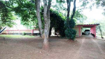 Rural / Chácara em Condomínio em Ribeirão Preto , Comprar por R$800.000,00