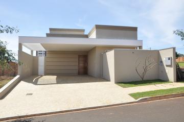 Casa / Condomínio em Bonfim Paulista , Comprar por R$590.000,00