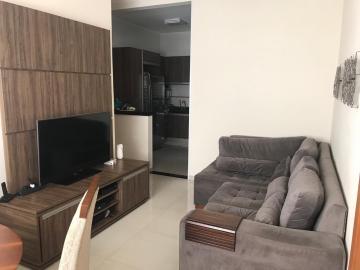Apartamento / Padrão em Ribeirão Preto , Comprar por R$285.000,00