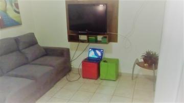 Casa / Padrão em Ribeirão Preto , Comprar por R$190.800,00