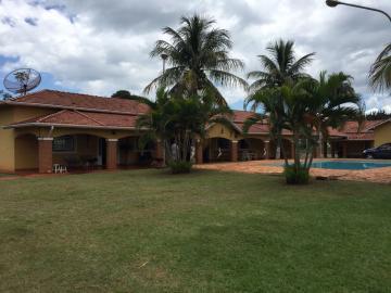 Rural / Fazendas - Sitios em São Simão , Comprar por R$8.000.000,00