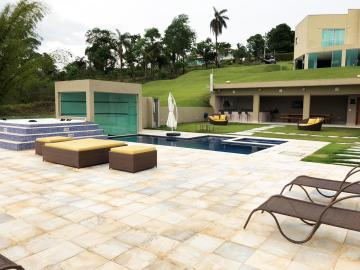 Casa / Condomínio em Capitólio , Comprar por R$4.500.000,00