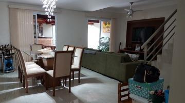 Casa / Condomínio em Ribeirão Preto , Comprar por R$399.000,00