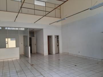Imóvel Comercial / Salão em Ribeirão Preto Alugar por R$2.000,00